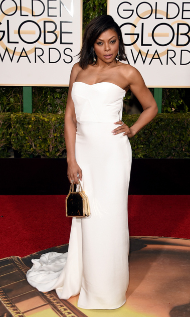 <b>3. WHITE HOT</b>