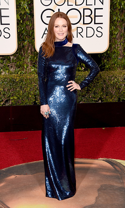 <b>5. MOODY HUES</b>