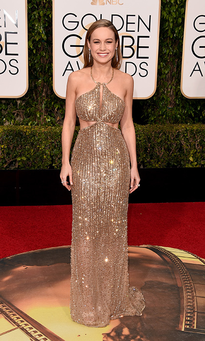 <b>1. SHINE ON</b>