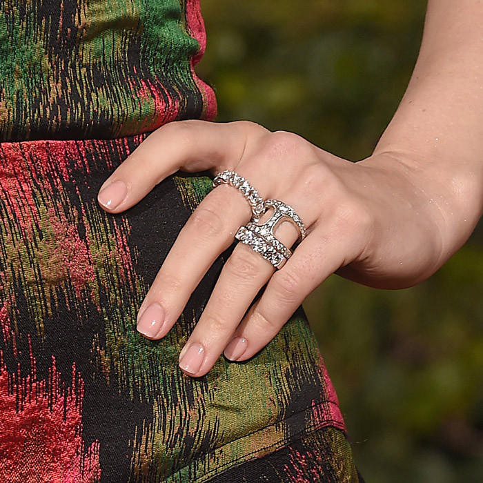 <b>4. PARED-DOWN POINTERS</b>