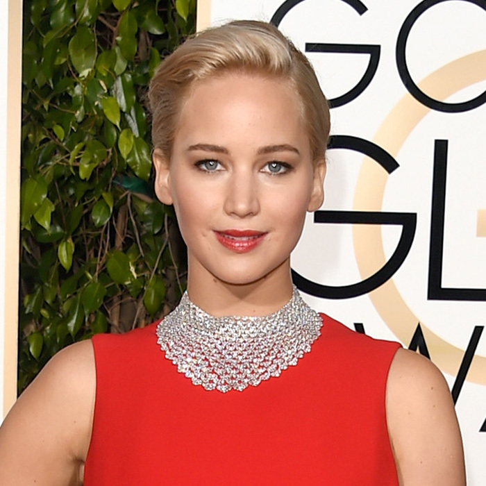 <b>2. KEEP IT TIGHT</b>