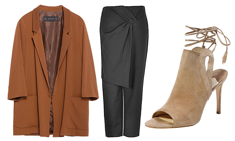 <h4>best worn with &#133;</h4>