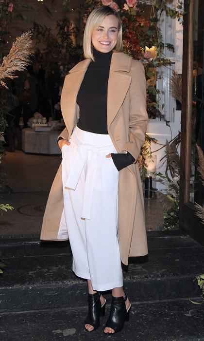 <h2>WORK IT</h2>