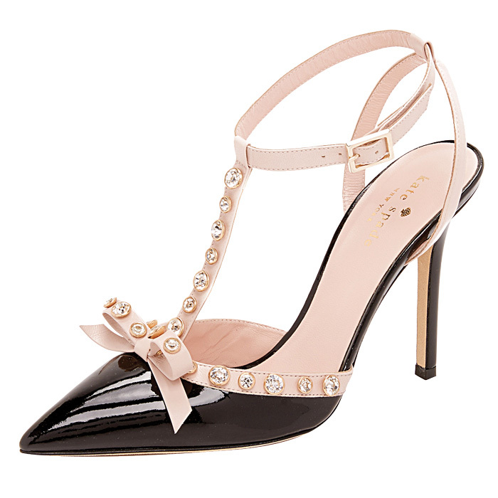<strong>Lydia heels in blackpowder</strong>, $567,
