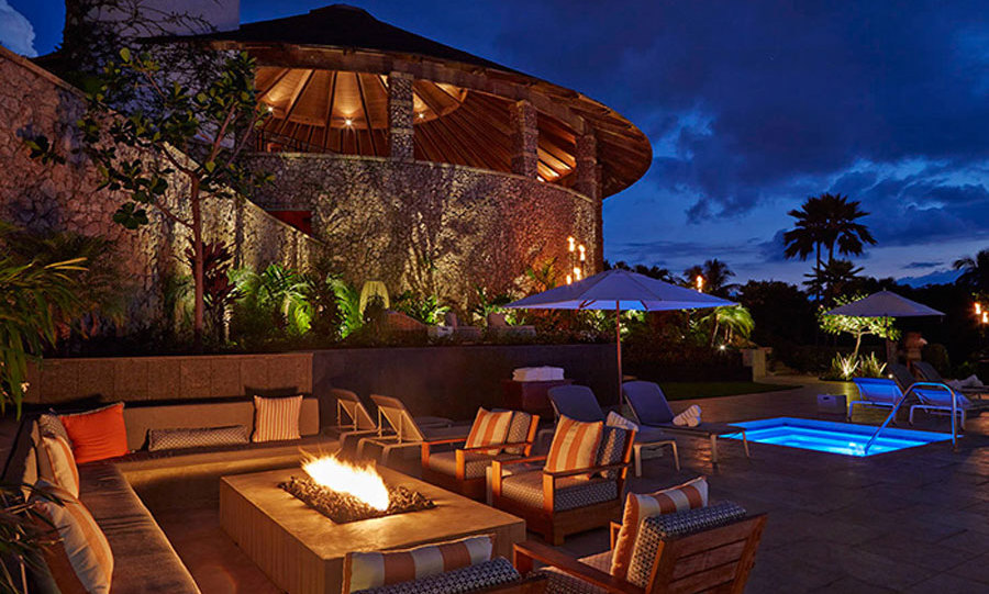 <strong>Hotel Wailea, Maui, Hawaii</strong>