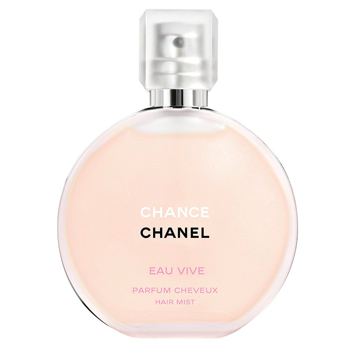 Notes of grapefruit, jasmine and blood orange reinvigorate post workout.