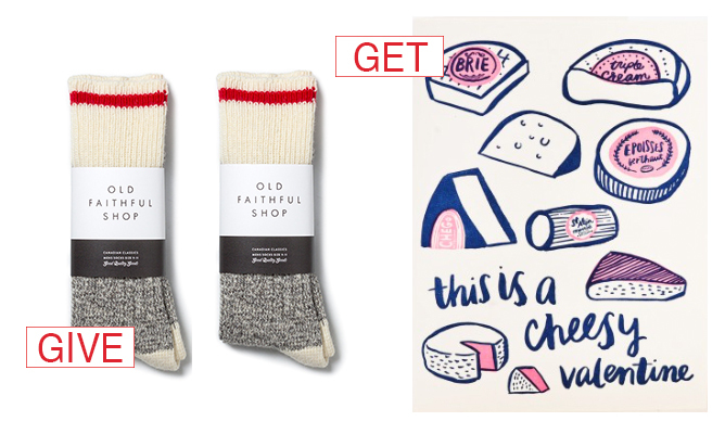 <b>Erica Cupido, Staff Writer, @ericaec:</b><br>