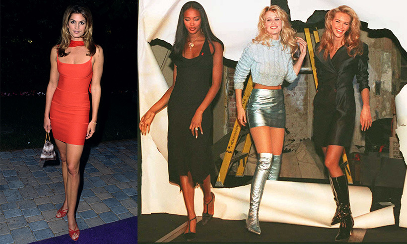 <h2>RUNWAY READY</h2>