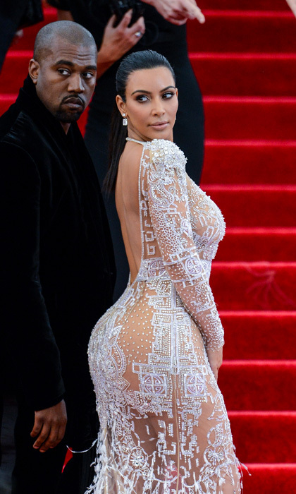 <h2>THAT BASS</h2>