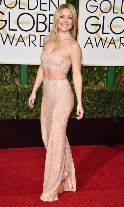 <h2>ABS OF STEEL</h2>