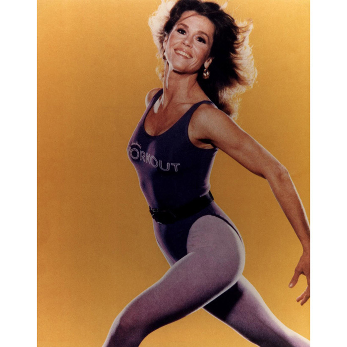 <h2>HOOKED ON FITNESS</h2>