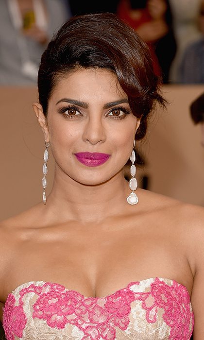 <b>Bright Lips
