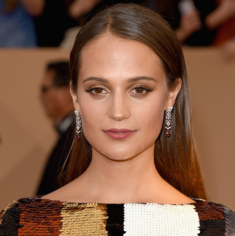 <b>Smoky Eyes