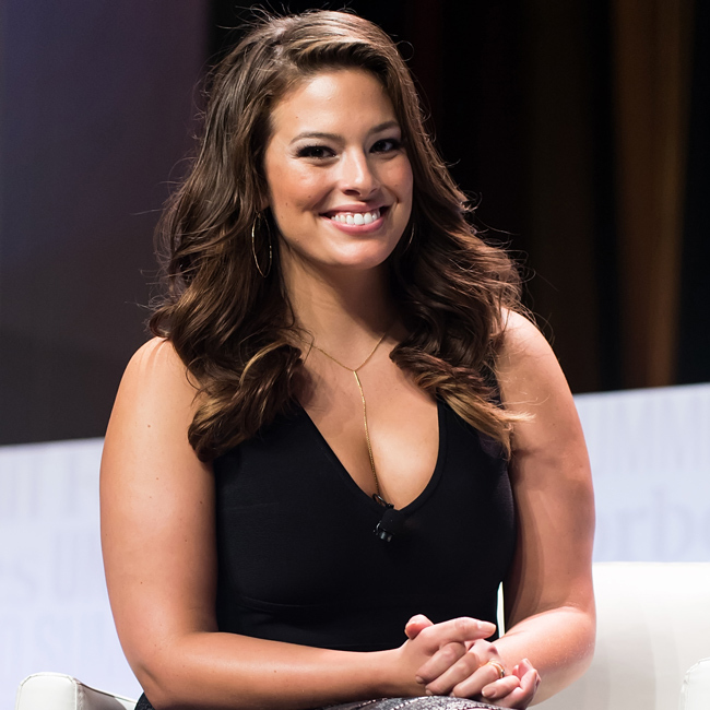 <b>Myth #1: Style is more important that fit</b><br>