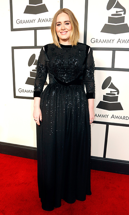 <h2>NEGATIVE SPACE</h2>