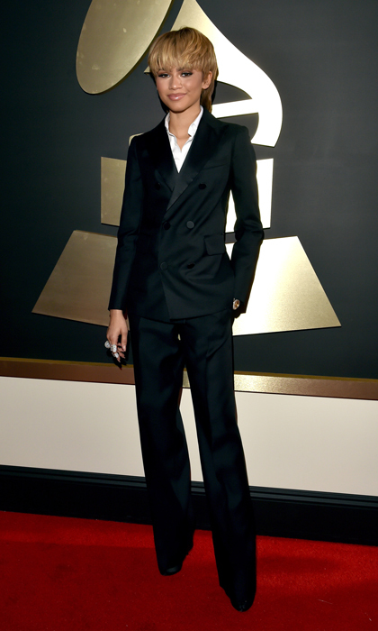 <h2>BLACK MAGIC</h2>