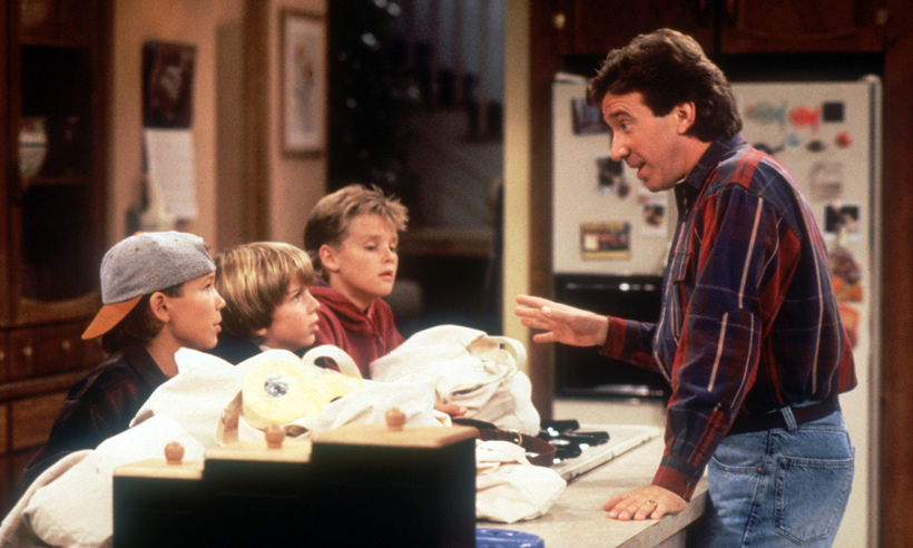 fuller house is coming back and other 90s shows netflix. Black Bedroom Furniture Sets. Home Design Ideas