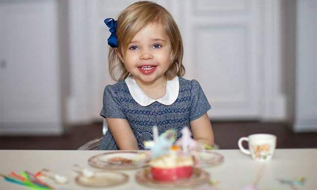 Image result for Princess Leonore