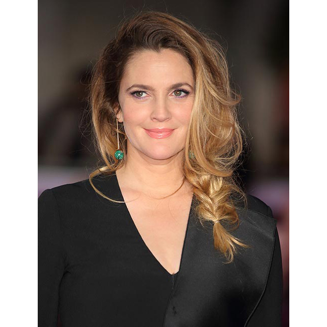 There's no doubt that Drew Barrymore is a beauty guru. Not only does she have her own beauty brand, Flower Beauty, but she regularly shares her tips for a radiant complexion – and with the star constantly wowing both on the red carpet or in make-up free selfies, we've listened.