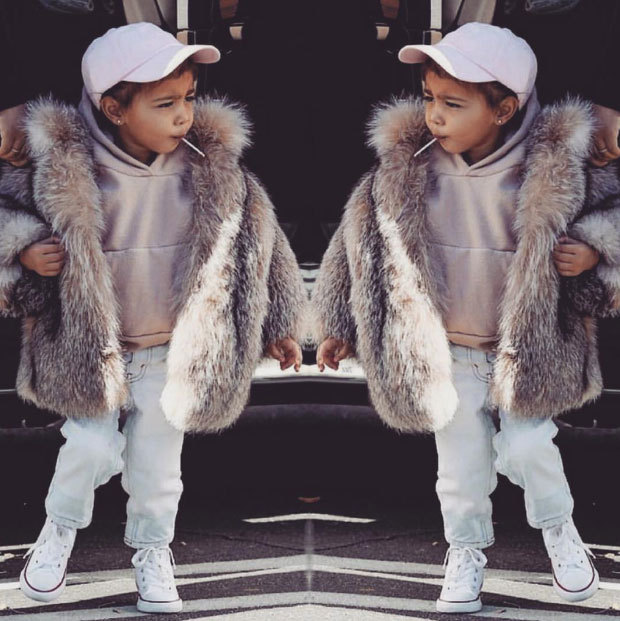 <h3>North West</h3>