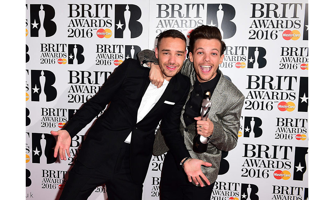 <strong>Louis Tomlinson hints at <em>X Factor</em> judging role</strong>