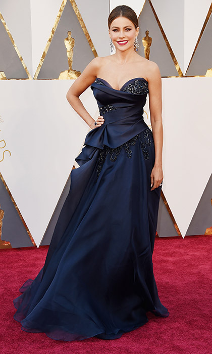 <h2>DRIPPING IN JEWEL TONES</h2>