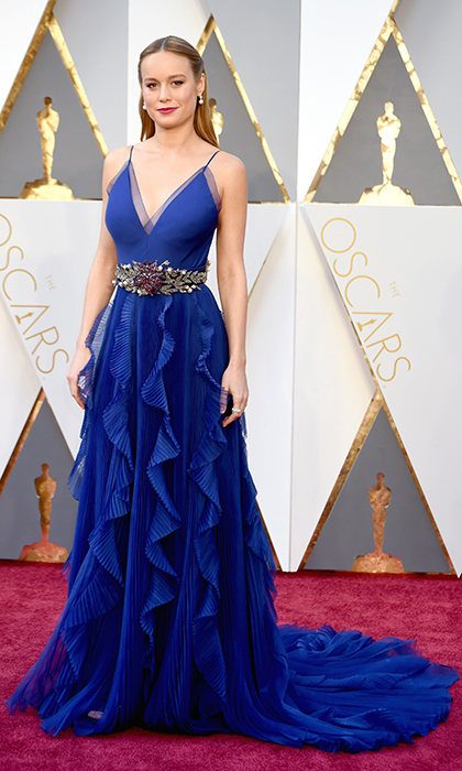 <h2>ALL WRAPPED UP</h2>
