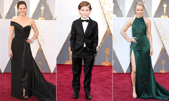 Michael Killingsworth, Senior Editor, @m_killingsworth:<br>