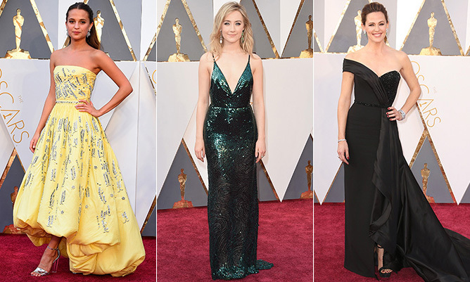 Anna Redman, Staff Writer, @aredman28:<br>