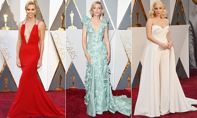 Patrick Limgenco, Publishing Applications Designer:<br>
