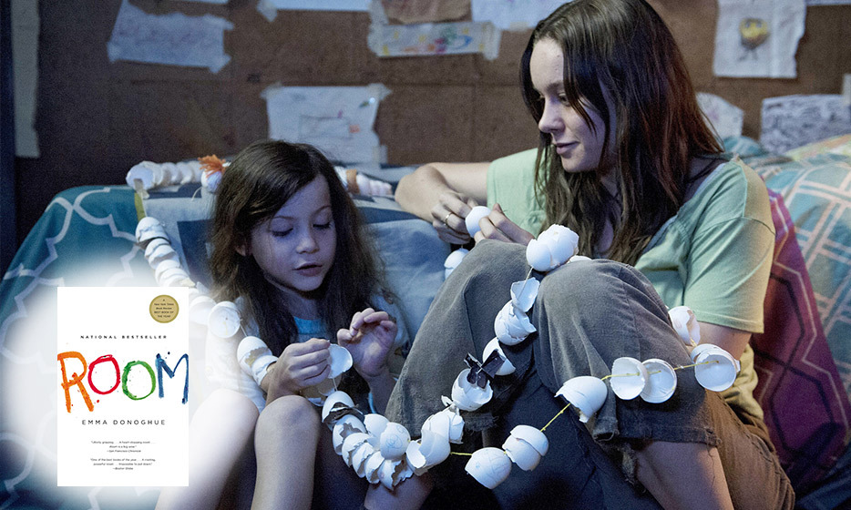 ROOM: 