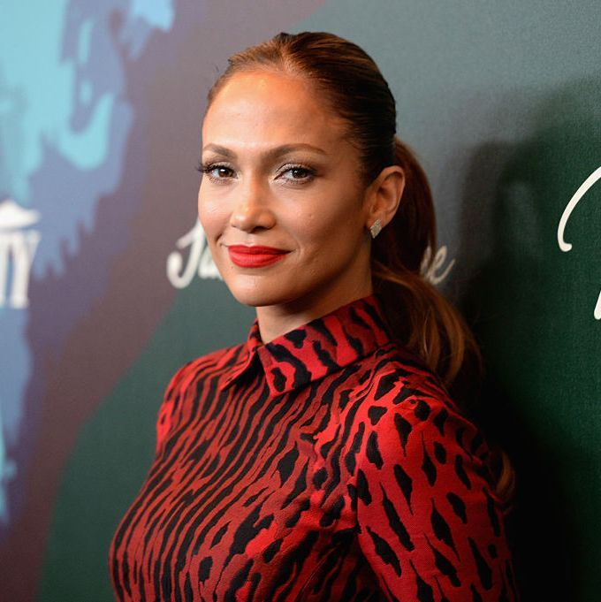 <h2>Jennifer Lopez