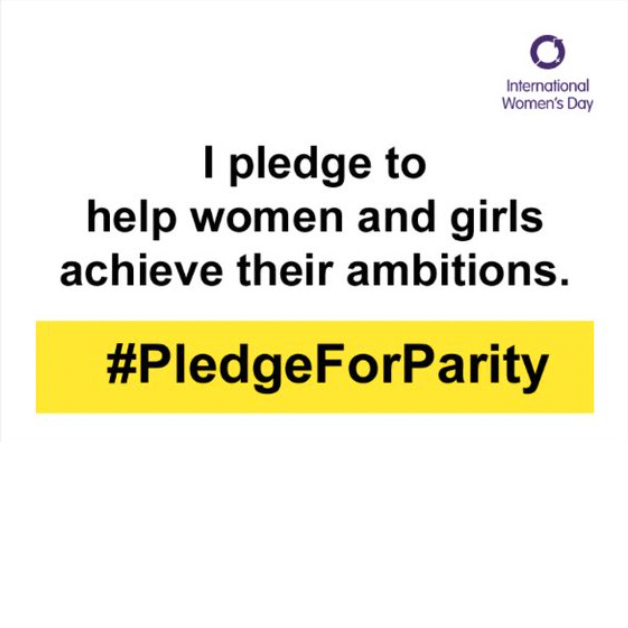 <h2>TAYLOR SWIFT</h2>