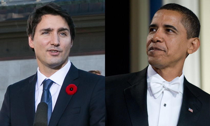<h2>The 40s club</h2>