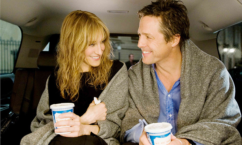 <h2><em>Did You Hear About The Morgans?</em></h2>