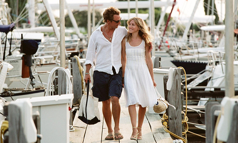 <h2><em>Failure To Launch</em></h2> 