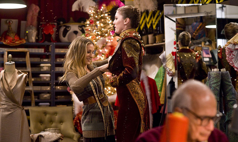 <h2><em>New Year's Eve</em></h2>