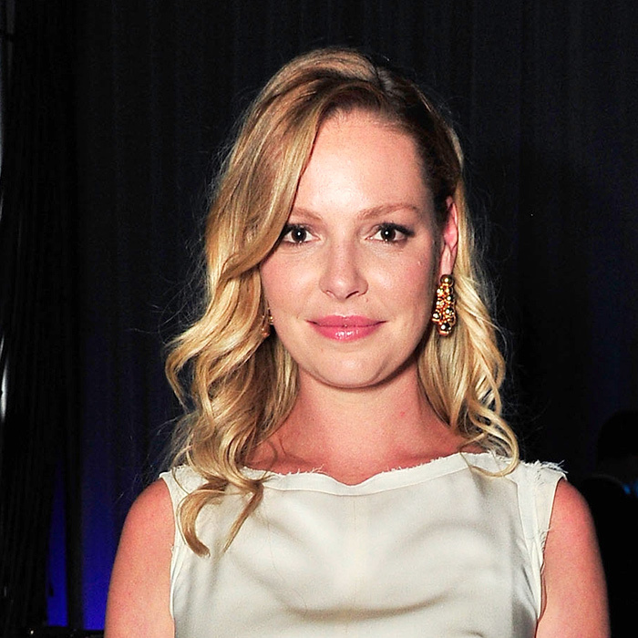 <h2>Katherine Heigl</h2>