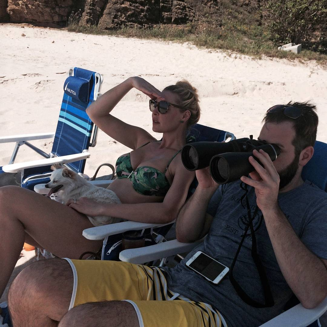 <h3>Katherine Heigl</h3>