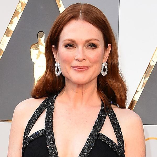 <h3>Julianne Moore