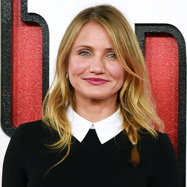 <h3>Cameron Diaz