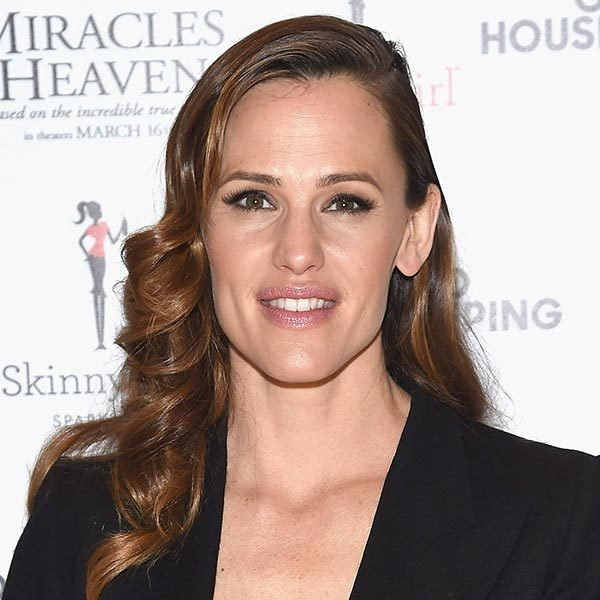<h3>Jennifer Garner