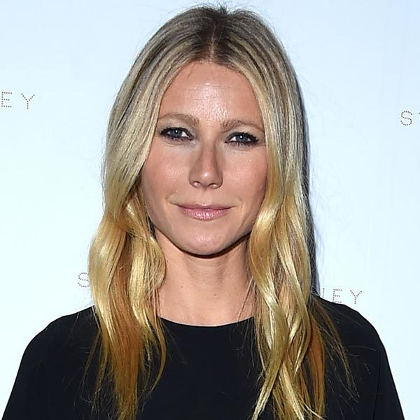 <h3>Gwyneth Paltrow