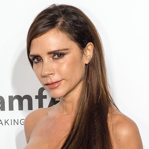 <h3>Victoria Beckham