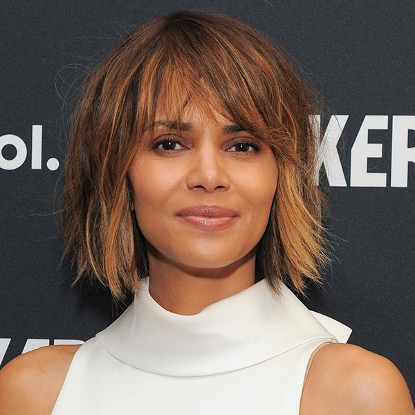 <h3>Halle Berry