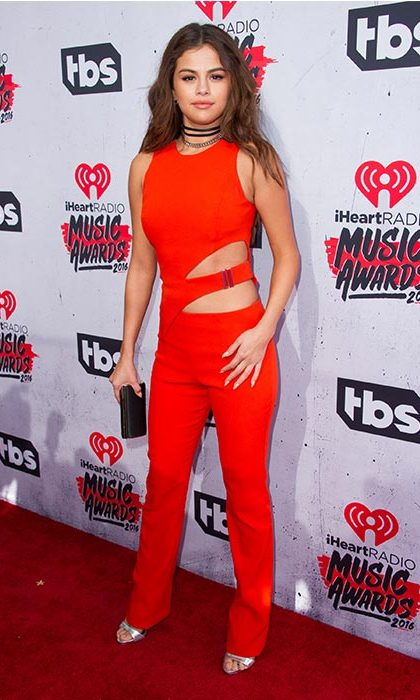 <h3>Selena Gomez