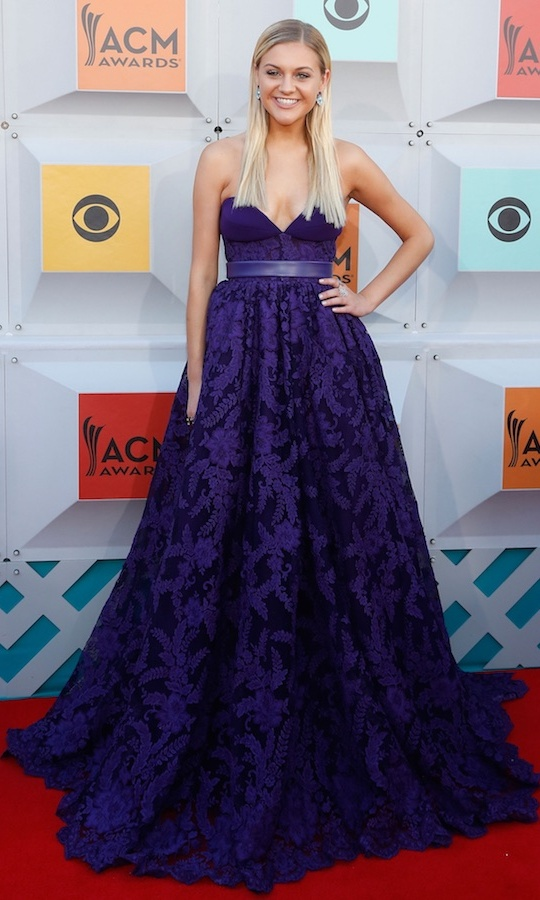 <h2>Kelsea Ballerini</h2>