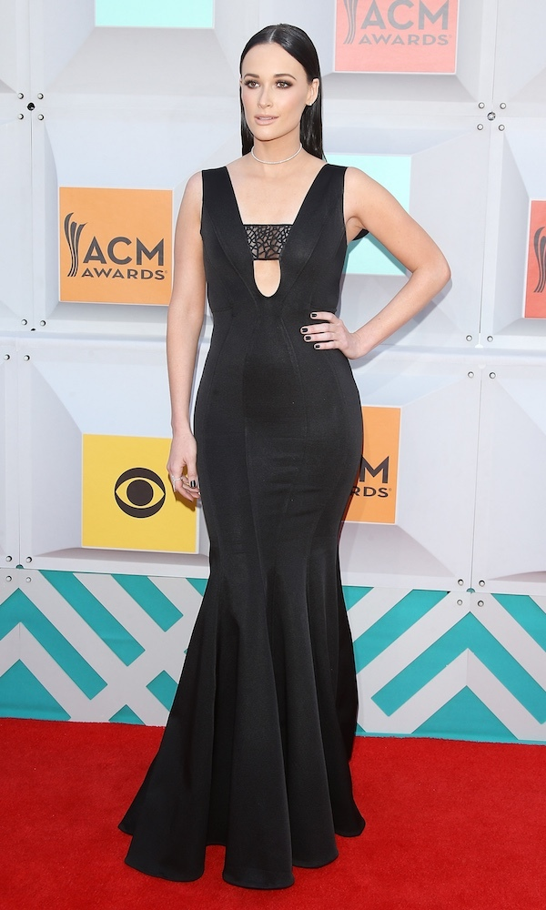 <h2>Kacey Musgraves</h2>