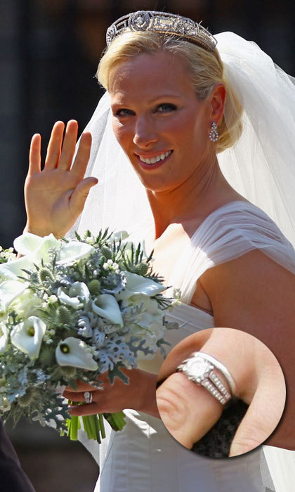 <h3>Zara Phillips