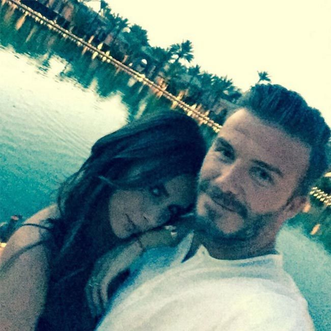 <bold>Selfie or it didn't happen